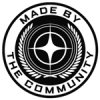 Star Citizen Community